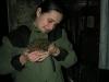 2010-04-08 Vypouštění ježka