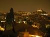 Večerní Atény